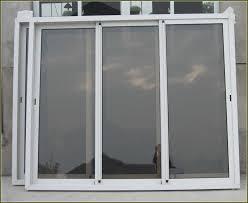 sliding cabinet doors tracks. Sliding Cabinet Door Track For Glass Doors Tracks S