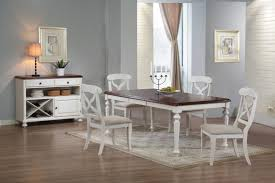 large size of kitchen kitchen table sets formal dining room sets for 12 white kitchen