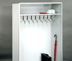 Magnuson Coat Racks Bold And Modern Office Coat Racks Rack Hangers Canada Standing Wall 82