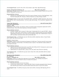 Mobile Device Management Sample Resume Best Of Mobile Application Testing Sample Resume New Mobile Device