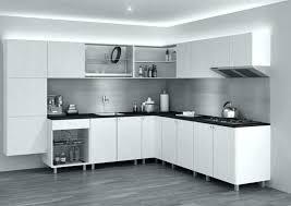 modern kitchen design 2015. Modern Kitchen Interior Design Indian  . 2015