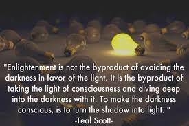 Enlightenment Quotes Mesmerizing Famous Enlightenment Quotes By Teal Scott Golfian