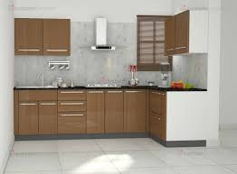 Kitchen Design Showcase New This Week 12 Modular Kitchen Design Ideas For Your Home