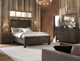 Queen Bedroom Suite St Croix Bedroom Suite Hom Furniture Furniture Stores In