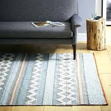 west elm runner rug heirloom wool rug west elm runner pad west elm jute rug runner