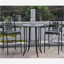 upholstery fabric for dining room chairs sets sets best iron dining chair awesome wrought iron dining chairs new sgering iron patio table rod than