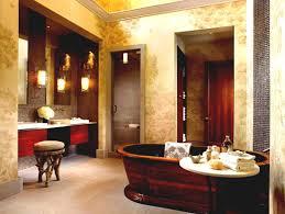 Spanish Home Decorating Spanish Style Decor Bathroom Spanish Style Bathroom Decor Tsc