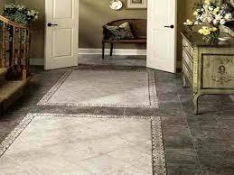 kitchen tiles floor design ideas. Kitchen Tiles Floor Design Ideas Creative Within A