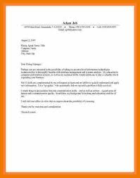 Part Time Jobs For High Schoolers 12 13 Cover Letters For First Time Jobs Mysafetgloves Com