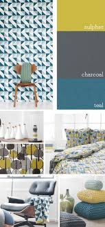 Teal Bedroom 17 Best Ideas About Grey Teal Bedrooms On Pinterest Grey And