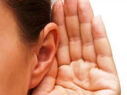 Как развить слух Развить слух будет фактически нереально если каждодневно окружают чересчур громкие звуки Старайтесь избегать громогласного прослушивания записей любимых