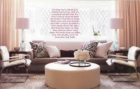 here s my madeline weinrib rug round up starting with my favorite