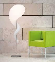 cool lighting design. Collect This Idea Cool Lighting Design L