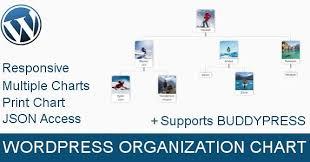 Make Your Organization Chart In Wordpress Wordpress
