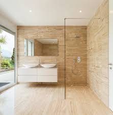 bathroom renovations cost. Bathroom Renovation Walk In Shower Wet Room Renovations Cost