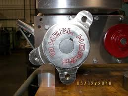 wheel horse tractor manual owner manual part list wiring see the stainless steel rj 58 reproduction tractor