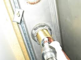 Plumbing How To Keep My Sink From Coming Loose Home Improvement