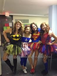 medium size of cute homemade superhero costumes for girls diy teenage girl photo