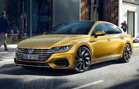 2018 volkswagen arteon. beautiful 2018 for 2018 volkswagen arteon