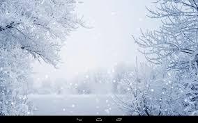 january winter background. Plain Winter Natural Winter Wallpaper  With January Background T