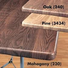 fitted plastic tablecloths furniture glamorous plastic elastic table covers fitted vinyl cloth excellent wood grain elasticized cover drake 60 round fitted