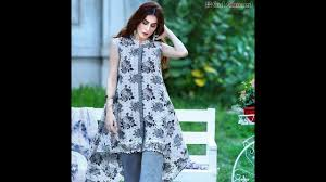 Gul Ahmed Ke Design Latest Gul Ahmed Black And White Printed 3 Pc Dresses Collection 2017
