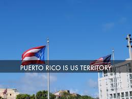 Image result for the territory of Puerto Rico