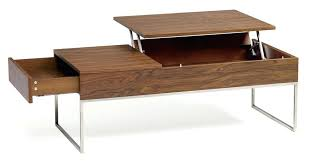 multifunctional coffee table coffee table intended for plan 9 multifunctional wooden coffee table