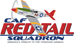 blog archives caf red tail squadron caf red tail squadron