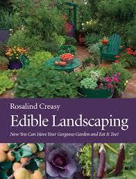 Small Picture Garden Design Garden Design with Edible Landscaping Rosalind