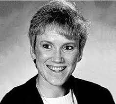 Lisa Fields Obituary (1962 - 2014) - Journal-News