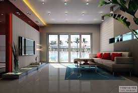 modern living room tv. Interior Design Modern Living Room With Fine Tv Wall Units In Pics