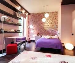 cool furniture for teenage bedroom. Cool Furniture For Teenage Bedroom