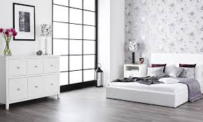 white and white furniture. Black N White Furniture. Bedroom Furniture Sets Design Decorating Ideas Together With Delightful Picture And I