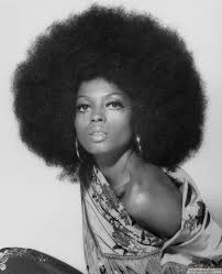 afro affrican 70 s hairstyleakeup bestpickr 1970s hairstyles