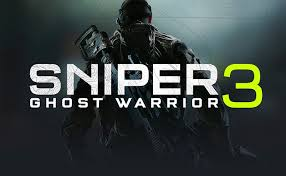 After doing enough main missions in a region (mining town / village / dam), so called resistance operatives will be unlocked. Sniper Ghost Warrior 3 Review Godisageek Com