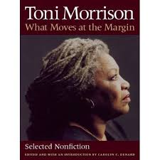 best toni morrison images toni morrison alice  89 best toni morrison images toni morrison alice walker and black history