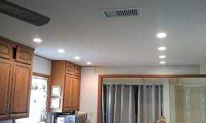 Contemporary hallway lighting Interior Recessed Hallway Lighting Recessed Lighting Drop Ceiling In Basement Fresh Cute How To Install Ceiling Lamp Contemporary Electrical Circuit Home Lighting Design Recessed Hallway Lighting Recessed Lighting Drop Ceiling In Basement