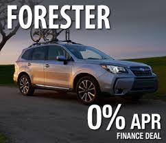 2018 subaru 0 financing. plain 2018 2018 subaru forester finance deal intended subaru 0 financing r