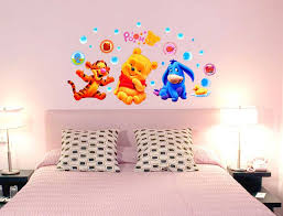gallery of top wall art stickers childrens rooms