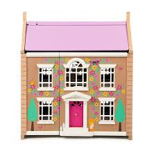 doll house furniture sets. tidlington dolls house doll furniture sets