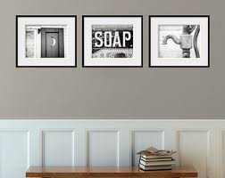 Ideal 6 Bathroom Wall Decor Ideas In Wall Decor Ideas 24061 Wall Decor For Bathrooms