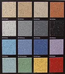 details about slip resistant anti slip non slip flooring vinyl heavy duty hard wearing