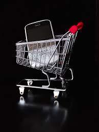 Online shopping 1080P, 2K, 4K, 5K HD ...