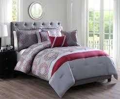 dark grey comforter set sets blue and brown bedding comforter sets king luxury red and white dark grey comforter