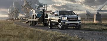 2018 gmc lifted. unique 2018 exterior image of the 2018 gmc sierra 2500 denali hd premium heavyduty  pickup truck for gmc lifted f