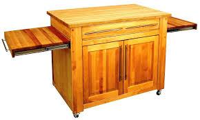 ikea butcher block butcher block kitchen island ikea butcher block countertops reviews ikea butcher block island with drawers