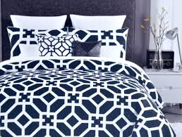 turquoise chevron duvet cover full size of blue covers nice navy awesome meaning in hindi