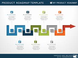 roadmap templates excel excel genealogy timeline template inspirational project roadmap