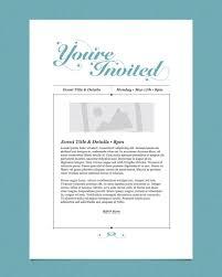 Business Dinner Invitation Letter Template Sample Helloalive